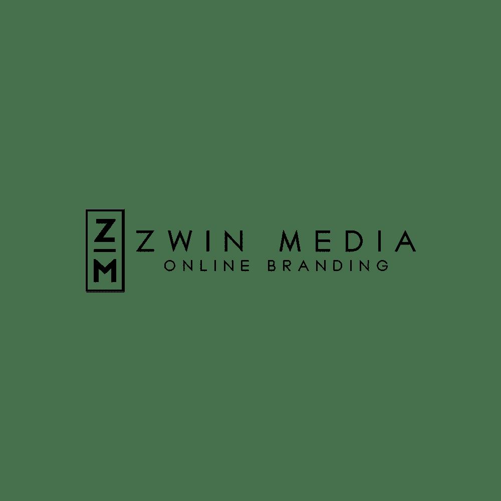 Logo_zwinmedia